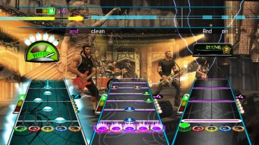 guitar_hero_metallica_-__fuel_