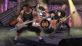 guitar_hero_metallica_-_robert_trujillo__lars_ulrich_and_james_hetfield