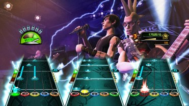 guitar_hero_metallica_-_star_power