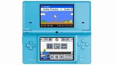 nintendo-dsi-screen_01