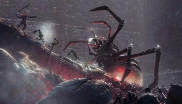 olii_overlord_vs_alphaspider_v001-large
