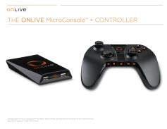 photo_onlive_microconsole_and_controller_front