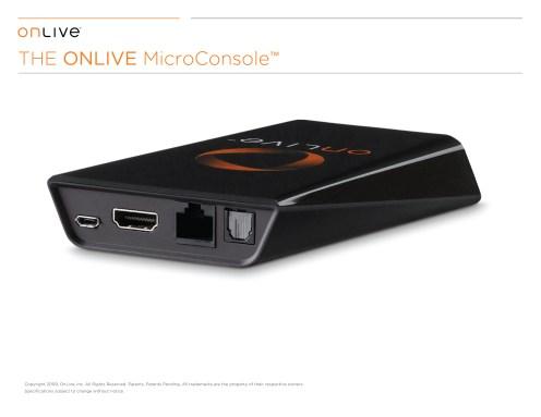 photo_onlive_microconsole_back