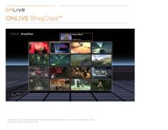screen_grab_onlive_brag_clips