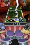 band_hero_-_drum_gameplay