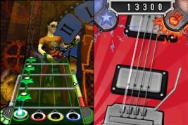 band_hero_-_guitar_gameplay