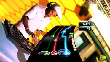 DJ_HERO_-_Grandmaster_Flash_-_Highway