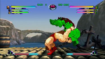 MvC2_Zangief_screen001_bmp_jpgcopy (Large)