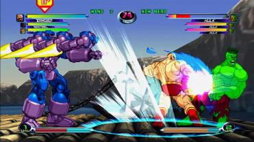 MvC2_Zangief_screen004_bmp_jpgcopy (Large)
