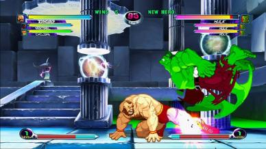 MvC2_Zangief_screen009_bmp_jpgcopy (Large)
