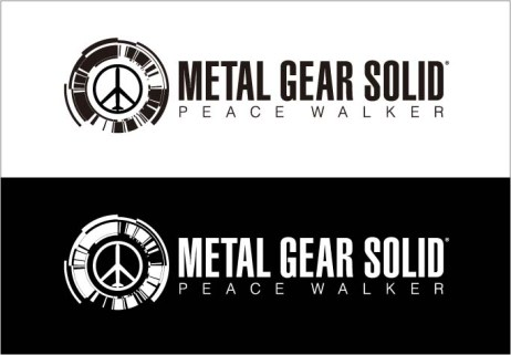 MGS_PW_Logo_no2