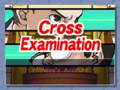 CrossExamination_00_bmp_jpgcopy