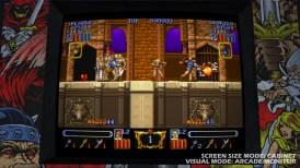 MS_2p_Arcade2
