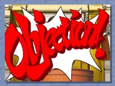 objection_bmp_jpgcopy