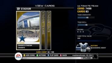 stadium_card