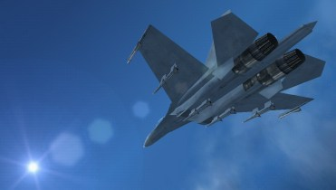 Su-27_snp0038