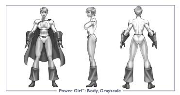 dc_con_icnchar_powergirl_body_gray