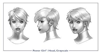 dc_con_icnchar_powergirl_head_gray