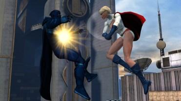 dc_scr_icnact_powergirl_009_r2