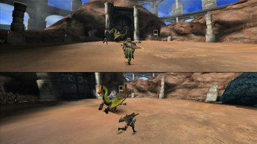 MHT_Arena_Quest_(10)_bmp_jpgcopy