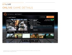 Screen_Grab_OnLive_Game_Details