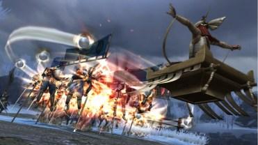 Yoshitsugu_General_attack_04_bmp_jpgcopy