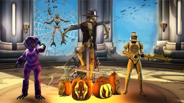 cwa_halloween_screenshot__11_ (Large)