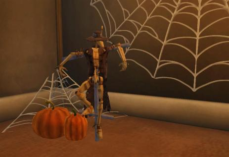 cwa_halloween_screenshot__14_ (Large)