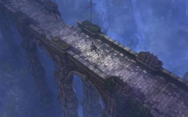 F_Demon Hunter_Outdoor Bridge (Large)