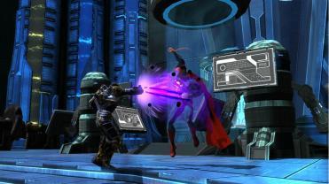 dc_scr_icnact_superman_watchtower_002 (Large)