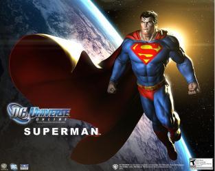 dc_wal_superman_800x640 (Large)