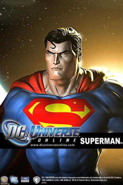 dc_wal_superman_iphone (Large)