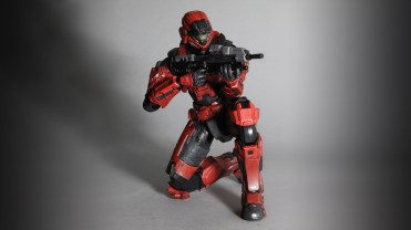 Red004