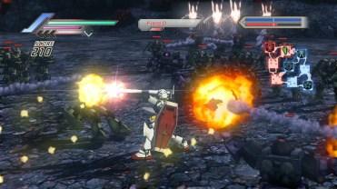 combat31s