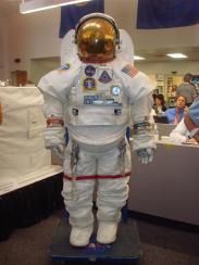NASA Kennedy Space Center - Press Room