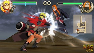sage_naruto-vs-pain-stage_3