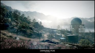 Battlefield 3 MP Maps _Vista_Damavand Peak (Large)