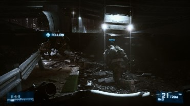 Battlefield 3 - MP screens - 10.24 - Bank01