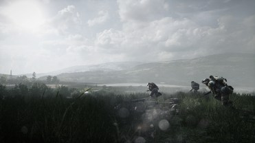 Battlefield 3 - MP screens - 10.24 - Valley04