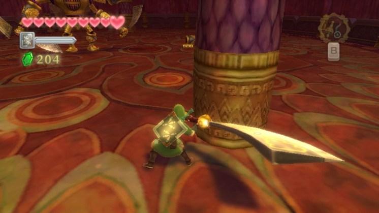 Zelda_Skyward_Sword_1014_01