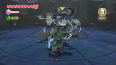Zelda_Skyward_Sword_1014_02