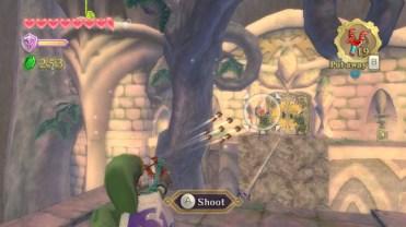 Zelda_Skyward_Sword_1014_05