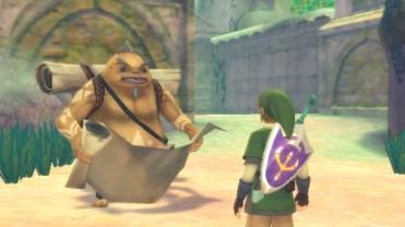 Zelda_Skyward_Sword_1014_06