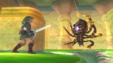Zelda_Skyward_Sword_1014_07