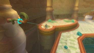 Zelda_Skyward_Sword_1014_08