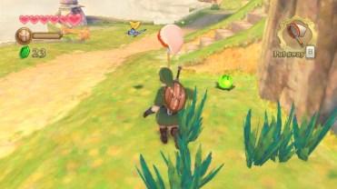 Zelda_Skyward_Sword_1014_14