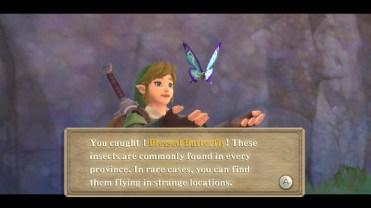 Zelda_Skyward_Sword_1014_15