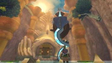 Zelda_Skyward_Sword_1014_21
