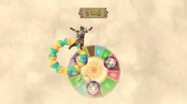Zelda_Skyward_Sword_1014_23
