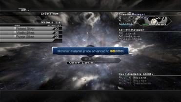 6730crystarium_mons_(US)_05_RGB copy